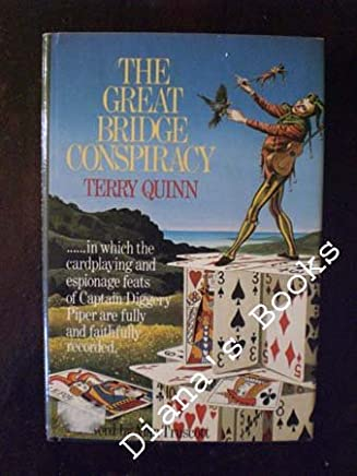 The great bridge conspiracy