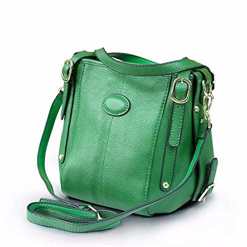 Women Handbag,YFX Cross Body Handbags Trendy Bags for Women Shoulder Bags
