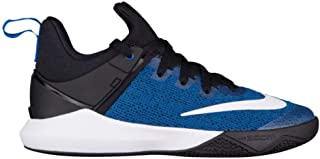 Nike Women's Zoom Shift Basketball Shoe