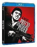 El precio del poder (Ed. 2021) [Blu-ray]