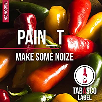 Make Some Noize
