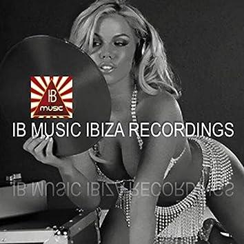 Africa Our Beginning (IB music iBiZA)