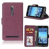 Phone Case For Asus ZenFone ZE550ML Deluxe 2ZE551ML