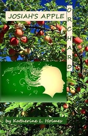 Josiah's Apple Orchard