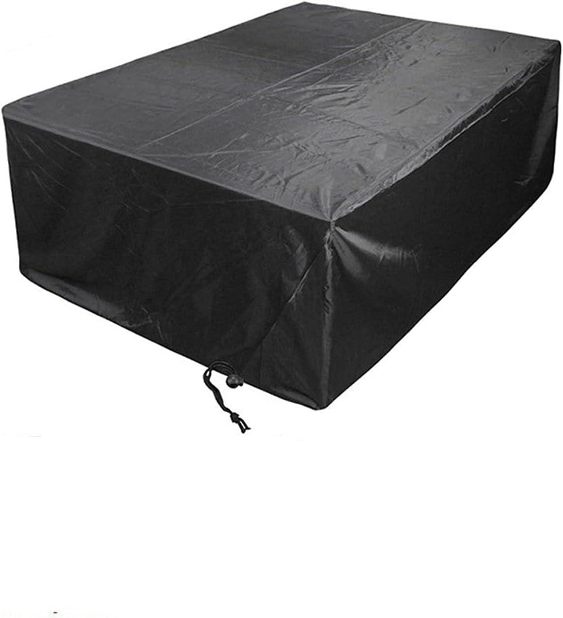 KUAIE Waterproof Covers for Garden Cheap SALE Start Rectangle Sofa Furniture Rain Now free shipping