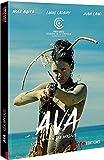 Ava [Francia] [DVD]