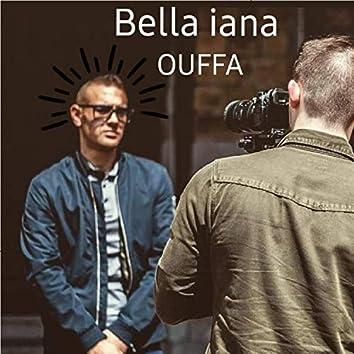 Bella iana