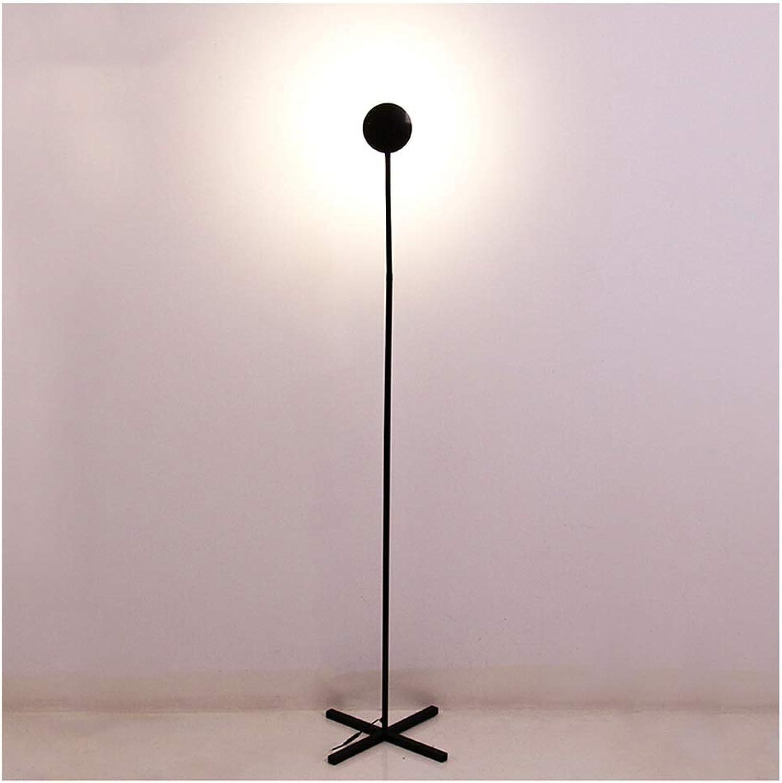 Ig Stehlampe Led Stehlampe Wohnzimmer Moderne Stehlampe Hotel
