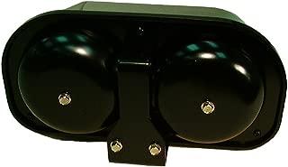 Industrial Indoor/Outdoor Telephone Bell Ringer : TEC49 (1) by Philmore LKG