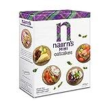 Nairn's Finger Food, Snacks & Rusks for Babies