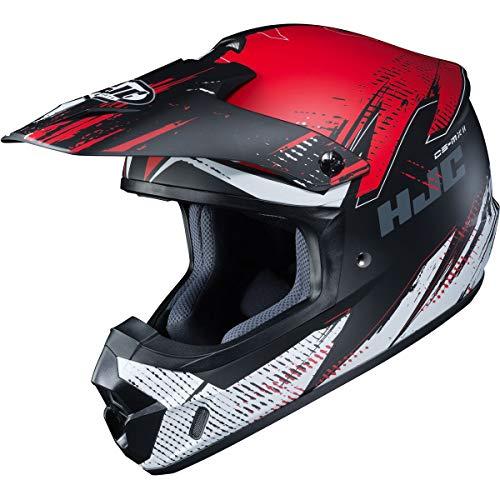 HJC Helmets CS-MX 2 Helmet