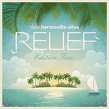 Relief: Edition 2