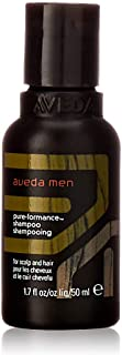 AVEDA Men Pure-Formance Shampoo Travel Size, 50 ml