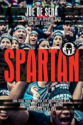 Spartan (Deportes)