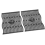Napoleon Two Cast Iron Cooking Grids for Prestige 500 (S83006)