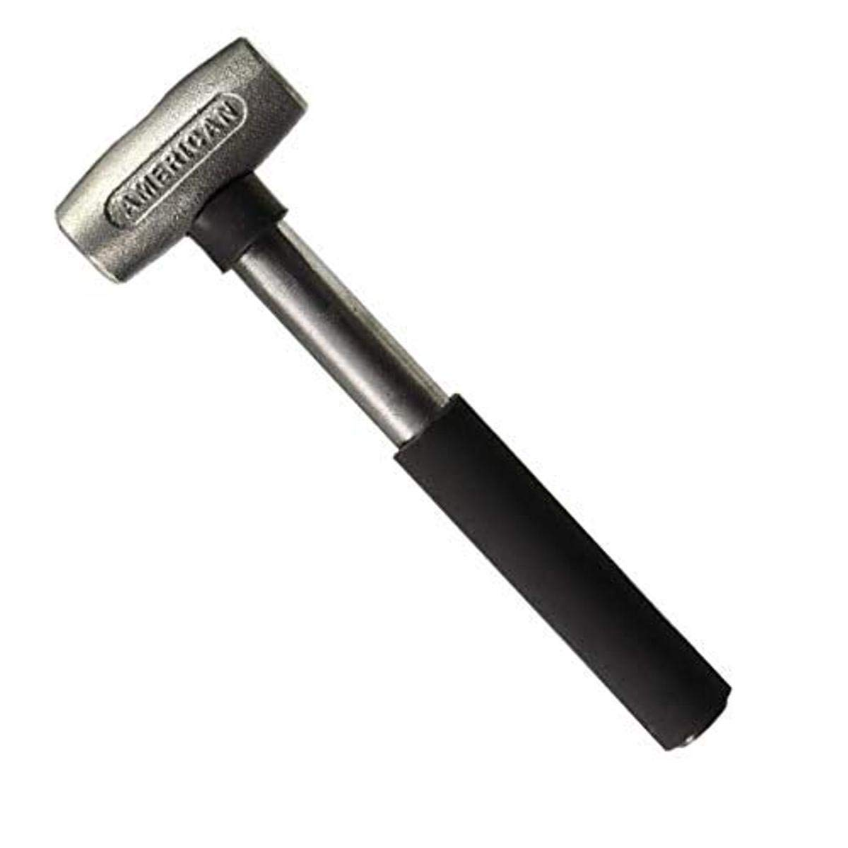American Our shop OFFers the best service Hammer New sales AM3ALCG Sledge Aluminum