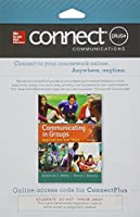 Connect Access Card for Communicating in Groups: Applications and Skills
