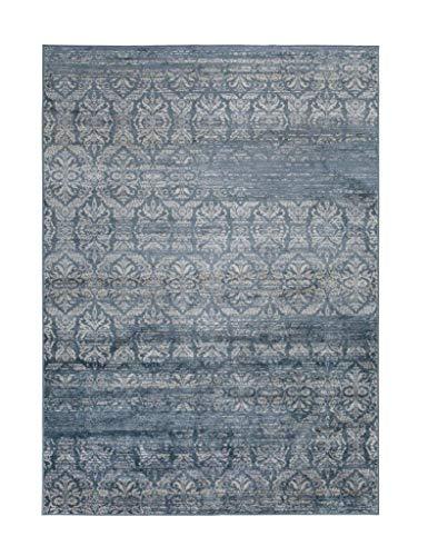 Luxor Living -   Vintageteppich