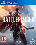 Battlefield 1 Ps4- Playstation 4