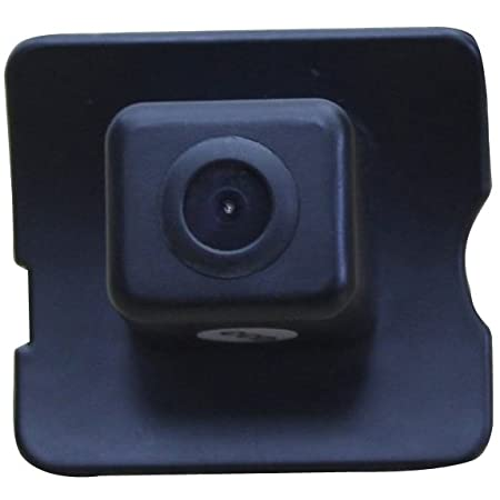 Universal Car Hd Sony Ccd Rear View Camera 170 Wide Elektronik