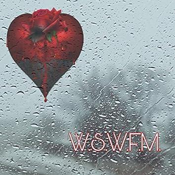 W.S.W.F.M.
