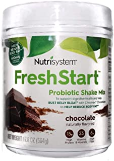 Best probiotics and protein shakes Reviews