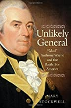 Best anthony george battle Reviews