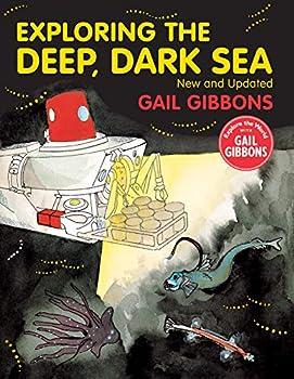 Best deep dark sea Reviews