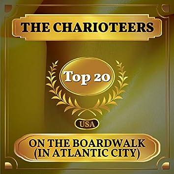 On the Boardwalk (In Atlantic City) (Billboard Hot 100 - No 12)
