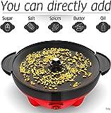 Zoom IMG-1 gadgy macchina pop corn l