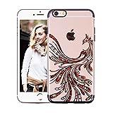 iPhone 6/6s Hülle,Oummit Ultraslim iphone Case Hochwertigem Stoßfest Anti-Fingerabdruck...
