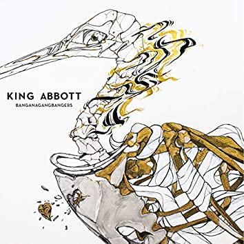 King Abbott