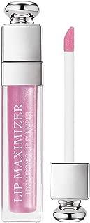 Dưỡng môi căng – Dior Dior Addict Lip Maximizer – 009 Holo Purple