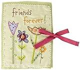 フォトアルバム friends forever! G56269
