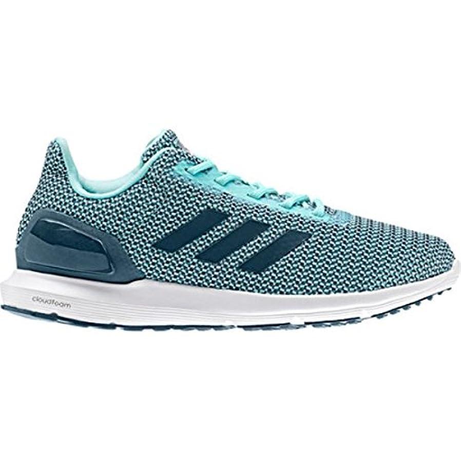すり不承認仮定(アディダス) adidas レディース ランニング?ウォーキング シューズ?靴 Cosmic 2 SL Running Shoe [並行輸入品]