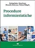 Procedure infermieristiche...