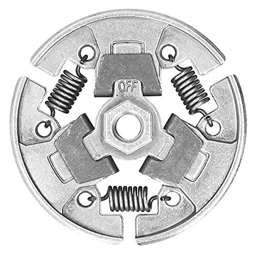 Kupplungsersatz passend für STIHL FS80 FS75 FS85 FC75 FC80 HT70 HT75 HT80, Gartenkettensägenteile