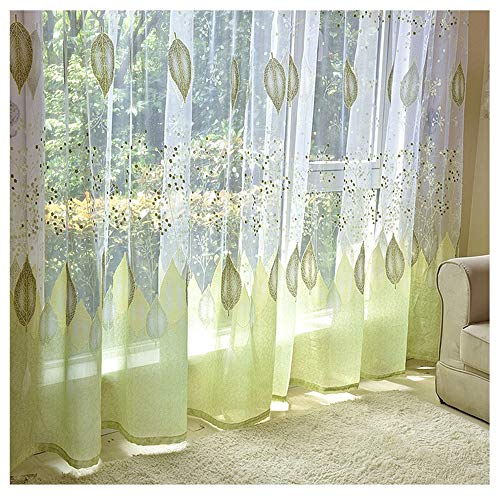cortinas salon modernas store