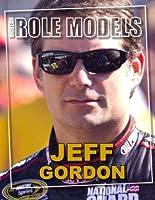 Jeff Gordon 1422227103 Book Cover
