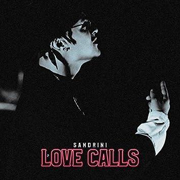 Love Calls