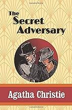 Best agatha christie's the secret adversary Reviews