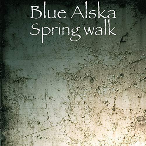 Blue Alska