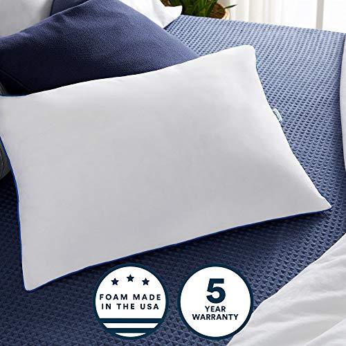 Sleep Innovations 2 in 1