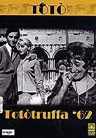 Toto' Truffa '62 [Italian Edition]