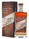 Vecchio Amaro Del Capo Amari - 70 ml
