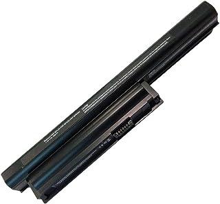 Battery For Sony Vaio Vgp-bpl26 Vgp-bps26 Vgp-bps26a