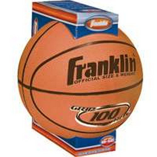 Purchase FRANKLIN SPORTS INDUSTRY Off SZ7 Basketball BASKETBALL