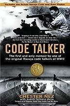 Best code talker author Reviews