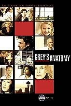 Best greys anatomy season 6 complete Reviews