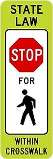 Best skunk crossing sign Reviews